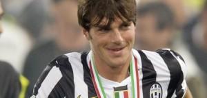 Paolo+De+Ceglie+SS+Lazio+v+FC+Juventus+TIM+1deGrwl3cKFl