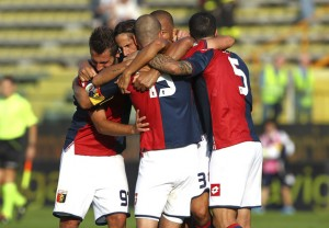 Parma+FC+v+Genoa+CFC+Serie+A+65zEbteLqTXl