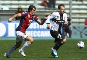 Parma+FC+v+Genoa+CFC+Serie+A+rZCqxOmZarfl