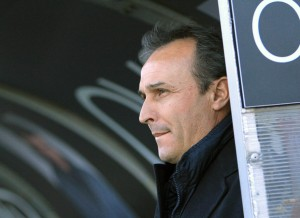 Pasquale+Marino+Cagliari+Calcio+v+Genoa+CFC+7rlhH8E2kmRl