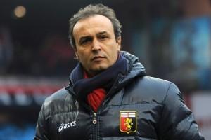 Pasquale+Marino+Genoa+CFC+v+SSC+Napoli+Serie+9Rar97TLgY4l