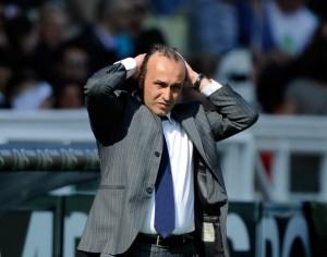 Pasquale+Marino+Parma+FC+v+Bari+Serie+7KXhET3zFdJl