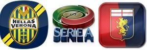 Prediksi-Hellas-Verona-Vs-Genoa-25-September-2014