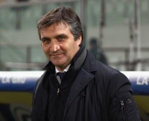 Reggina+Calcio+v+Lecce+Serie+B+CHgEHZ6bn3Zl