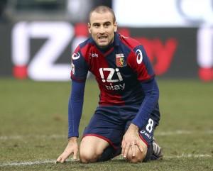 Rodrigo+Palacio+Genoa+CFC+v+AC+Chievo+Verona+qbnAwO76JmHl