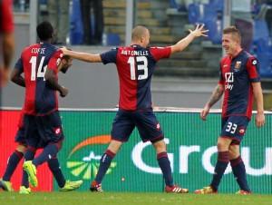 SS+Lazio+v+Genoa+CFC+Serie+A+2Oy8AXBuy9Vl