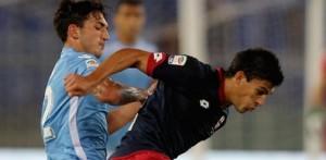 SS+Lazio+v+Genoa+CFC+Serie+A+SartFptHVVZl