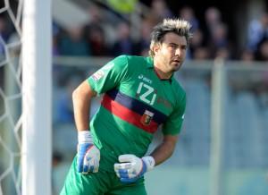 Sebastien+Frey+ACF+Fiorentina+v+Genoa+CFC+amBoonkzc1hl