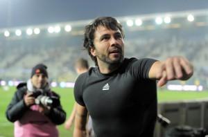 Sebastien+Frey+Atalanta+BC+v+Genoa+CFC+Serie+AKdxCguaIjnl