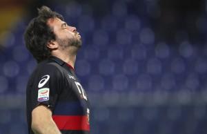 Sebastien+Frey+Genoa+CFC+v+Parma+FC+Serie+mStUXHy_R4ol