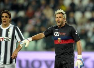 Sebastien+Frey+Juventus+FC+v+Genoa+CFC+Serie+2VdktkkwXbXl