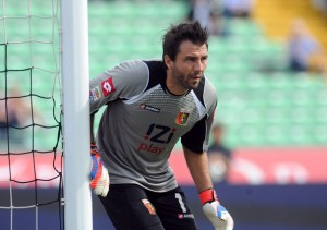 Sebastien+Frey+Udinese+Calcio+v+Genoa+CFC+JWGfGi5FycVl