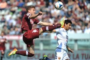 Torino+FC+v+Genoa+CFC+Serie+A+HmPUIVmMyoml