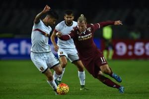 Torino+FC+v+Genoa+CFC+Serie+A+jtKa1bPyEhDl