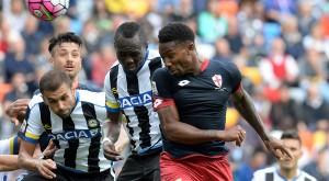 Udinese+Calcio+v+Genoa+CFC+Serie+YF6vRIor96El