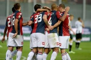 Udinese+Calcio+v+Genoa+CFC+Serie+YKz7LBMyRHcl
