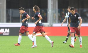 Udinese+Calcio+v+Genoa+CFC+Serie+yn51AGVIzUnl
