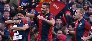 Genoa+CFC+v+Citta+di+Palermo+Serie+Go4aS_HwhxPx