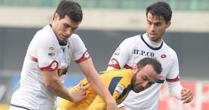 Hellas+Verona+FC+v+Genoa+CFC+Serie+JBN1vM-IWXvl