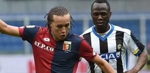 Genoa+CFC+v+Udinese+Calcio+Serie+4C4Tyf8qzjdx