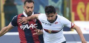 Bologna+FC+v+Genoa+CFC+Serie+A+LZCeVGtVx4ql