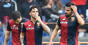 Genoa+CFC+v+Frosinone+Calcio+Serie+9X1Qn3k_8Ngx