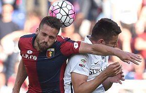 Genoa+CFC+v+Atalanta+BC+Serie+wGUp1wzc-m0x
