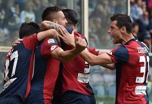 UC+Sampdoria+v+Genoa+CFC+Serie+xl37eDnz0A4l