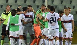 FC+Crotone+v+Genoa+CFC+Serie+A+i2CGSpU5_wFl