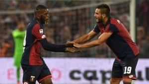 Leonardo+Pavoletti+Genoa+CFC+v+Cagliari+Calcio+qXGnTHBrfdnl